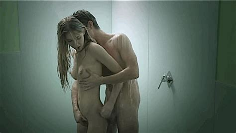 Why Shower Sex Rules 8 Wet S We Love Good Sex