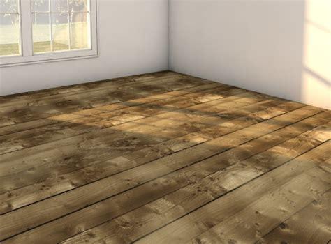 Holzboden Ausgleichen Anleitung & Projektplaner Sakret