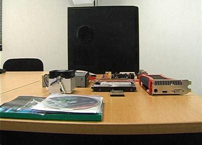 monter une micro entreprise monter pc en pi 232 ces d 233 tach 233 es