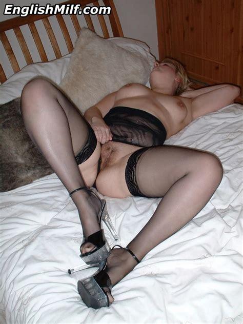 Hottest Milfs Mature Women Page 745