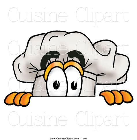 cuisine clipart cooker clean clipart