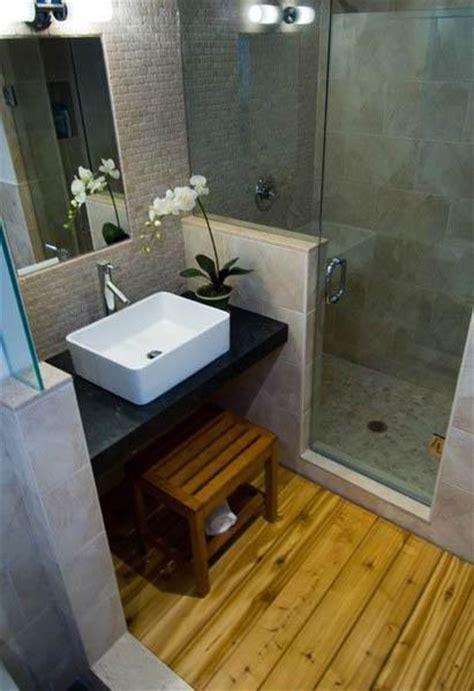 Modern Asian Bathroom Ideas by 20 Interior Decorating Ideas To Create