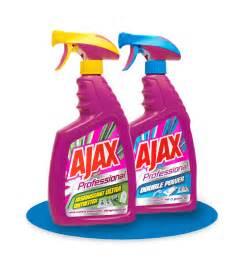 die geschichte von ajax