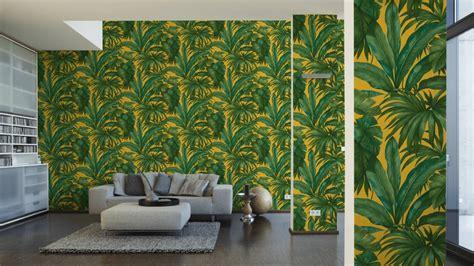 Versace Home Wallpaper 962403