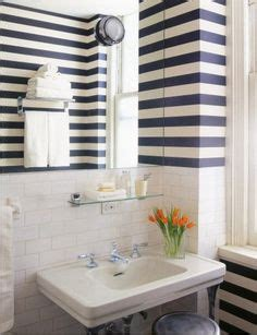 1000 images about horizontal stripe wallpaper on