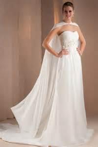 robe de mariage robe de mariée loïs mariage maysange