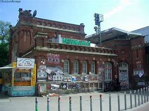 Media Markt Hamburg Altona : die besten 25 bahnhof hamburg altona ideen auf pinterest bundesbahn db rail und eisenbahn ~ Eleganceandgraceweddings.com Haus und Dekorationen
