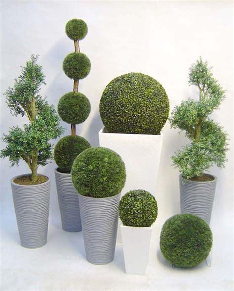 arbuste de decoration exterieure les 25 meilleures id 233 es de la cat 233 gorie plantes artificielles sur terrariums 224