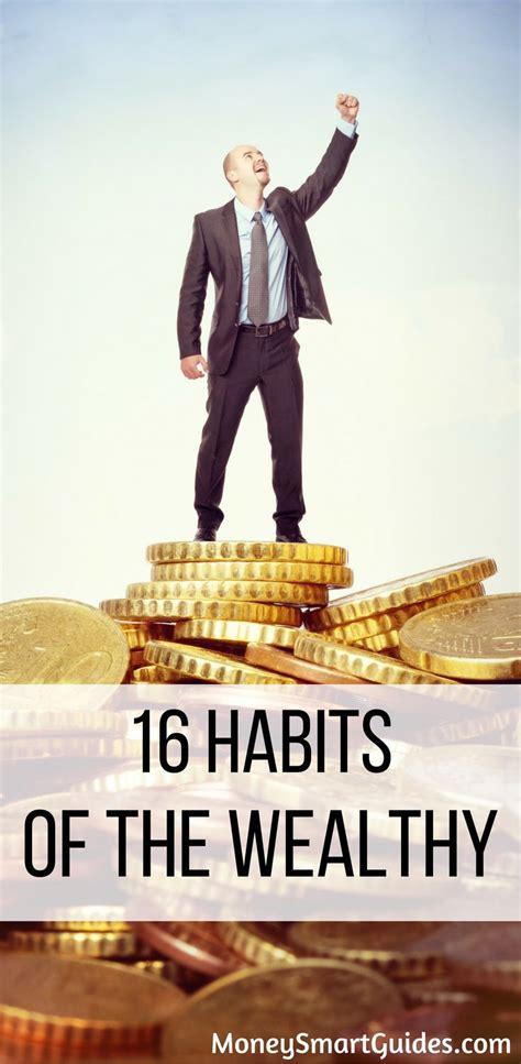 258 Best Money Habits Images On Pinterest  Money Tips