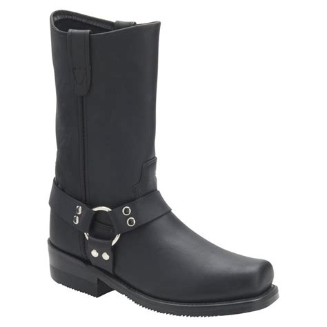 good cheap motorcycle boots 17 best images about biker boots on pinterest