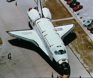 Space Shuttle Challenger Disaster Bodies - Pics about space