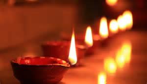 kerala home interior diwali brightest of all hindu festivals lighthouse