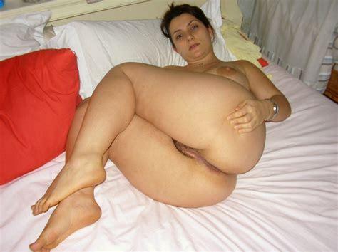 Big Ass Nude Pics Image 38043