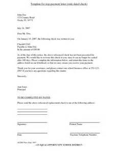 resume stapled dissertationguideswebfccom