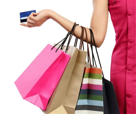 How to Control Impulse Buying So You Can Save Money