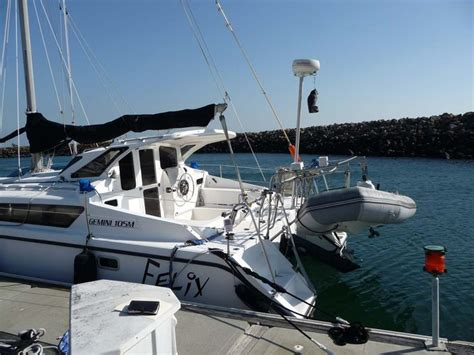 Dinghy Catamaran Sailboats For Sale by 34 Best Sailboats For Sale In Long Beach Ca Images On