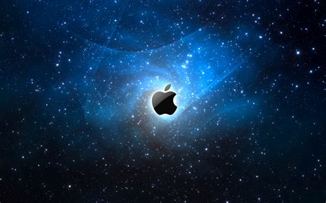 Hd Picture by Apple Logo Wallpapers Hd Pixelstalk Net