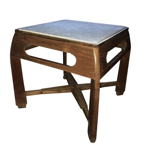 accent tables events inventory balsamo antiques end side