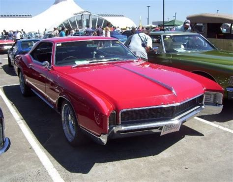 Buick Riviera Club by 1966 Buick Riviera Gs Pgcamo Shannons Club