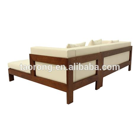 two seater wooden sofa designs simple design 2 seat wooden sofa bed so 481 buy wooden sofa bed 2 seat wooden sofa bed simple