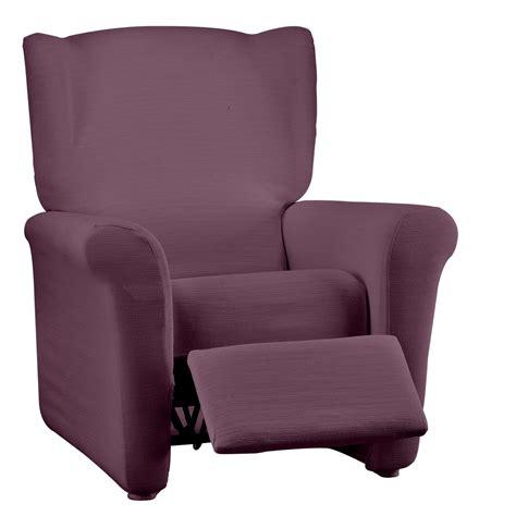 nettoyer housse canap housse fauteuil pas cher 28 images housse fauteuil