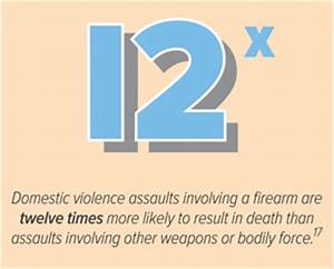 Protecting Smart Gun Laws | Law Center to Prevent Gun Violence