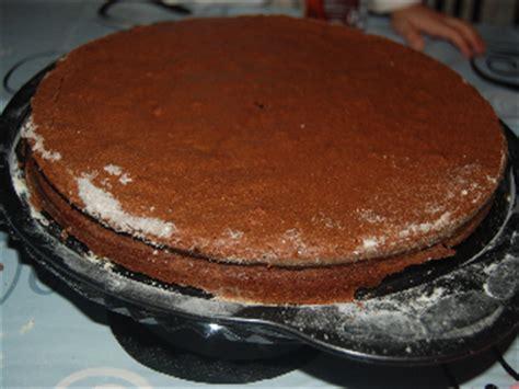 cuisine tunisienne gateau gateaux au chocolat recette tunisienne les recettes
