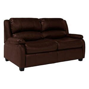 Hide A Bed Sofas by Recpro Charles 65 Quot Rv Sofa Sleeper W Hide A Bed Loveseat