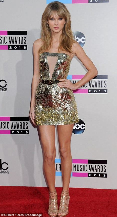 taylor swift inspired prom dress medzprocom