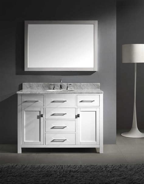 bathroom vanities ideas design ideas remodel pictures