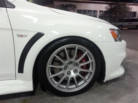 evo x stock wheels on spacer page 2 evolutionm net