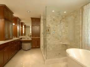 bathroom tile idea bathroom small bathroom ideas tile bathroom remodel ideas bathroom decor bathroom designs or