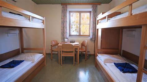 junges hotel zell   school ski trip accommodation