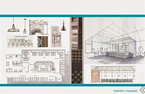 best 25 interior design portfolios ideas on