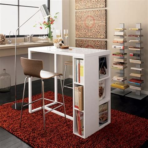 kitchen tables for small spaces with storage 25 small dining table designs for small spaces