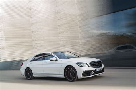 mercedes amg  price specs release date review