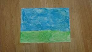 Bilder Mit Knöpfen : bilder mit kn pfen mit kindern machen dekoking diy bastelideen dekoideen zeichnen lernen ~ Frokenaadalensverden.com Haus und Dekorationen
