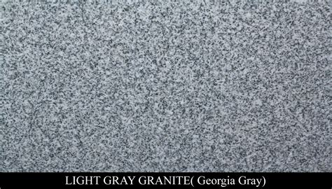 granite colors for headstones escondido san marcos and