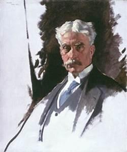 Biography – BORDEN, Sir ROBERT LAIRD – Volume XVI (1931 ...