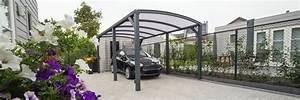 Was Ist Ein Carport : carports von verasol ~ Buech-reservation.com Haus und Dekorationen