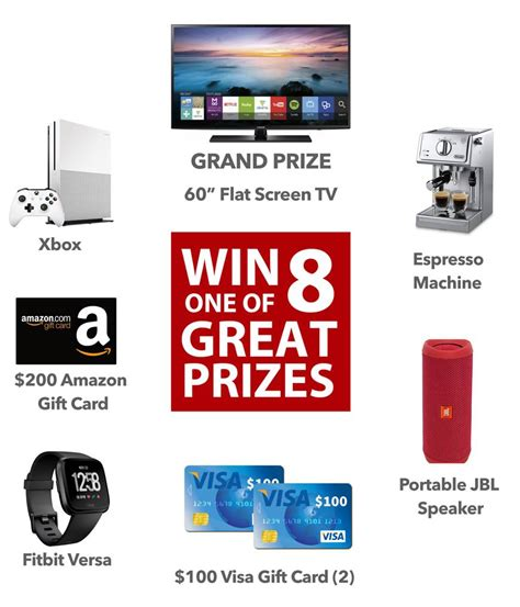 mddc   culac holiday sweepstakes