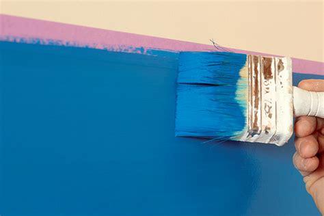 tack masking low painting tape renovation fine line