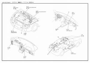 3 5l Chevy Colorado Engine Diagram