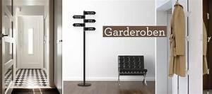 Garderoben Set Ikea : garderob closet interi rinspiration och id er f r hemdesign ~ Watch28wear.com Haus und Dekorationen