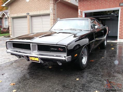 Dodge Charger Hemi For Sale by Dodge Charger R T 426 Hemi
