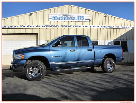 Manual For 2002 Dodge Ram 1500