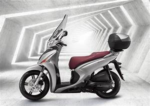 Kymco People S 50 : kymco people s 125i 150i abs le moto di scaglione ~ Kayakingforconservation.com Haus und Dekorationen