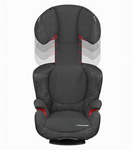Maxi Cosi Rodi Airprotect : maxi cosi child car seat rodi air protect 2019 nomad black ~ Watch28wear.com Haus und Dekorationen