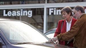 auto leasing gewerblich voraussetzungen ratgeber leasing tipps zu leasingangeboten finanzierung co