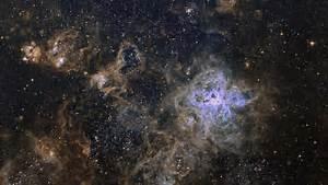 Hubble space wallpaper 06 2560x1440.jpg (2560×1440 ...